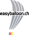 Easyballoon