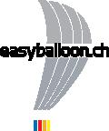 Easyballoon